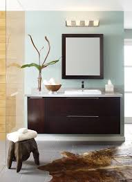 Lighting Vanity 93 Best Style By Space Bathroom Images On Pinterest Progress