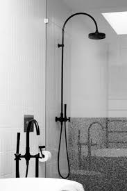 Discount Bathroom Accessories by Matching Bathroom Accessories Sets Kavitharia Com