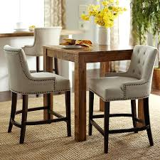 bar stools backless counter stool pier one bar stools leather