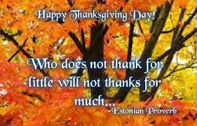happy thanksgiving messages special collection 2017 happy