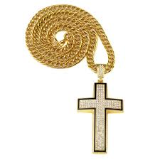 lord prayer promotion shop for promotional lord prayer on