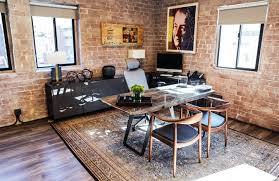 home offie making space for a home office the new york times