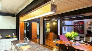 decorations cozy interior design for modern shipping home interior of shipping container homes amys office
