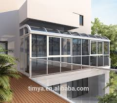 Lowes Sunrooms Lows Glass Sunroom Lows Glass Sunroom Suppliers And Manufacturers