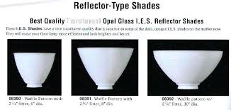 pool table l shade replacement replacement lshades replacement glass shades for pool table