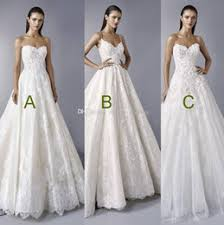 enzoani wedding dress prices distributors of discount fairytale gowns summer gowns for