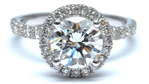 best place to buy an engagement ring where to buy engagement ring in vancouver bc weddingbee