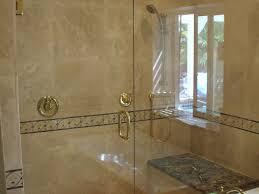 matching bathroom faucet sets sink u0026 faucet bathroom waterfall quot round rainfall shower
