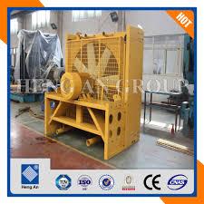 cobre radiador gerador diesel para motor caterpillar 3406 sistemas