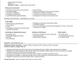 Best Resume Makers by Free Resume Makers Cvletter Csat Co