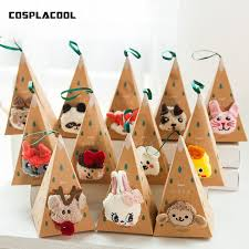 online get cheap funny christmas gifts for women aliexpress com
