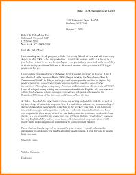Nyu Cover Letter Sample by Application Developer Cover Letter Pdf Download Sample Cover