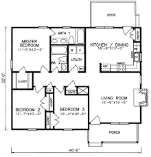 40 best house plans images on pinterest home plans log homes