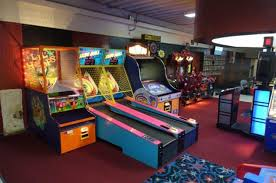 game room ideas pictures 15 game room ideas you did not know about pros cons tsp home decor