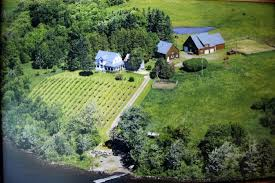 Most Expensive Homes by The Most Expensive Homes For Sale In New Brunswick Point2 Homes News