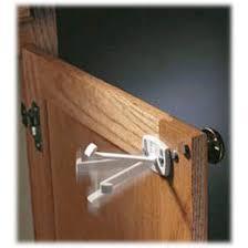 Baby Cabinet Door Locks Top 5 Child Proof Door Locks Mechanisms Positive Parenting Tips