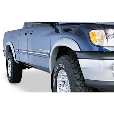 lift kit for 2006 toyota tundra 15 best toyota tundra lift kits and accessories images on