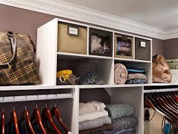 best closet storage excellent stackable closet organizers storage bins clothing boxes