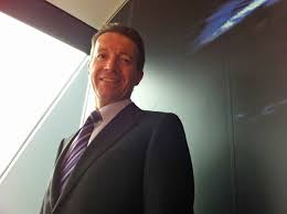 maserati lambert private equity u0027s long term vision for kwik fit fleet business