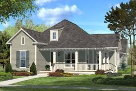 2400 Square Foot House Plans Narrow Lot Plan 1 900 Square Feet 3 Bedrooms 2 Bathrooms 041