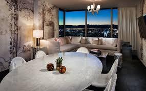 cheap two bedroom suites las vegas mega suite w las vegas