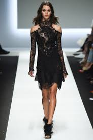 Leather And Lace Clothing Leather And Lace Haute Mess