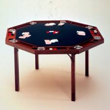 folding poker tables for sale poker tables hayneedle