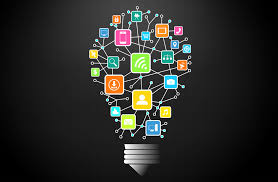 The Internet Of Things And by Innovation Of Things Not The Internet Of Things Will Drive Real