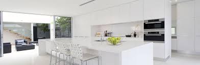 kitchen furniture melbourne kitchens melbourne zesta kitchens