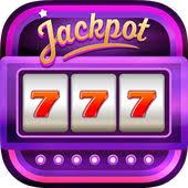 jackpot casino apk free jackpot casino gratis spielautomaten for pc