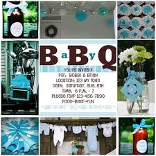 bbq baby shower ideas a bbq baby shower diy show diy decorating and home