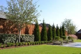 Design House Inc Houston Tx Garden Design Landscaping In Dallas