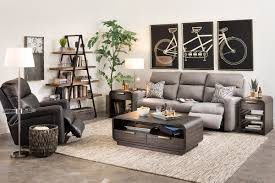 Stylish Recliner Why You Might Want To Consider A Recliner 7 Great Reasons
