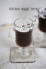 33 best marshmallow drinky drinks images on pinterest drink