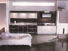 online get cheap custom kitchen cabinet manufacturers aliexpress