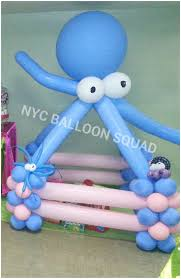 deliver balloons nyc 14 best guppies images on guppies