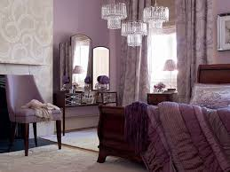 White And Purple Curtains Purple And White Curtains Fresh Bedrooms Decor Ideas