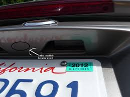 nissan altima 2005 how much 2005 altima back up camera installation q u0027s nissan forums