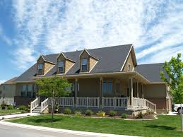 country home with wrap around porch country homes plans with wrap around porches unique house plans