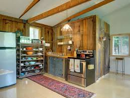 imagine woodstock field studio homeaway woodstock