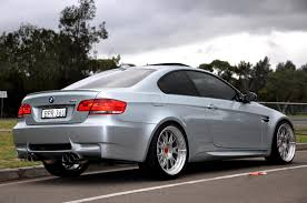 bmw m3 stanced aggressive fitment thread page 4