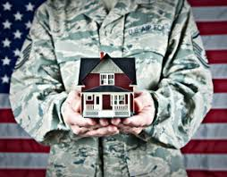 lender411 com va home loan list