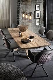 Tischler Esszimmer Abverkauf Esszimmer Massivholztische Möbel Polt Möbelhaus