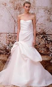 wedding dress sle sale nyc lhuillier wedding dresses for sale preowned wedding dresses
