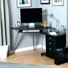 corner desks for small spaces office furniture for small spaces bedrooms desks for small spaces