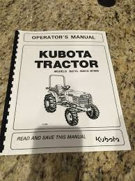 b7800 kubota tractor wiring diagrams wiring diagrams