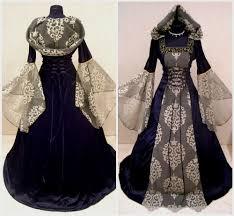gothic renaissance wedding dresses naf dresses
