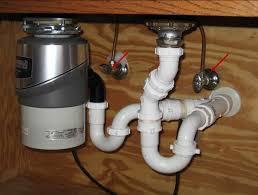 bathroom sink water valves