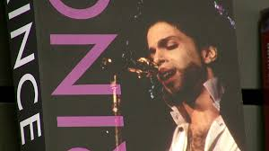 Prince Roger Nelson Home by Prince Has Passed Away At The Age Of 57 Fox6now Com