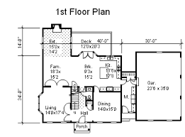 two story colonial house plans two story colonial home plans for sale original home plans